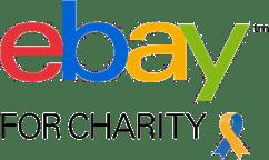 ebaycharity